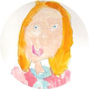 Suzie Benscheidt Illustration