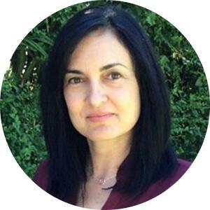 Lisa Bennet, PhD.