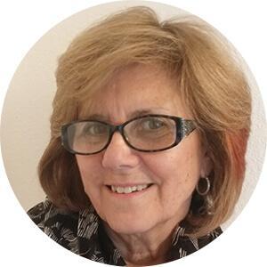 Sally Rowden