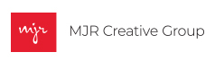 MJR Creative Group